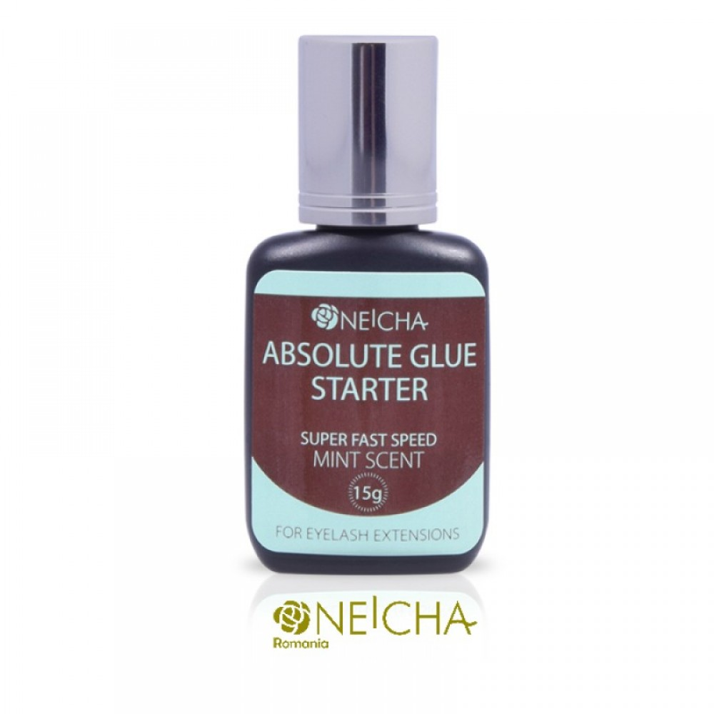 NEICHA ABSOLUTE GLUE STARTER