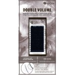 NEICHA DOUBLE VOLUME LASHES
