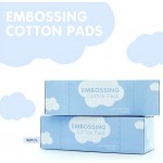 NEICHA COTTON PADS