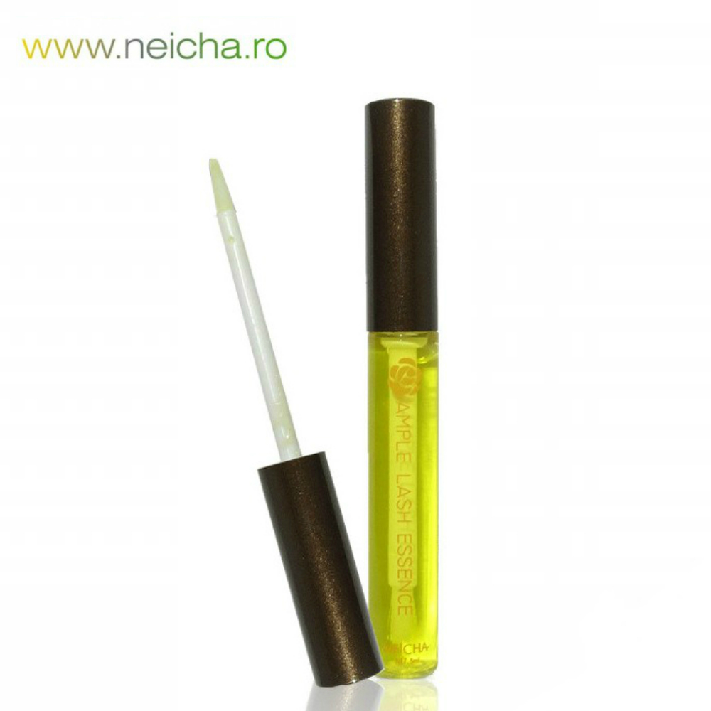 NEICHA AMPLE LASH ESSENCE